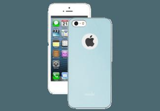 MOSHI 99MO061501 Cover iPhone 5/5s