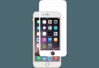 bedienungsanleitung moshi 99mo075805 displayschutz iphone 6 plus bedienungsanleitung. Black Bedroom Furniture Sets. Home Design Ideas