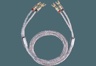 OEHLBACH 10735 TWINMIX TWO LS-KABELSET 2X5,0 M