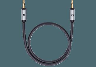 OEHLBACH D1C60017 i-Connect 3,5 mm 5 m