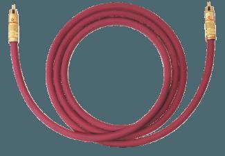 bedienungsanleitung oehlbach subwoofer cinch kabel nf 214. Black Bedroom Furniture Sets. Home Design Ideas
