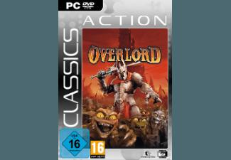 Overlord (Action Classics) [PC]