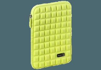 POUCH 33923 Slip Case Fruity Tablet Sleeve Tablets bis 7 Zoll