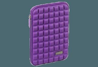 POUCH 33926 Slip Case Fruity Tablet Sleeve Tablets bis 7 Zoll