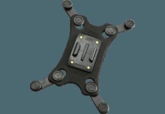 action cam zubeh r rollei bedienungsanleitung. Black Bedroom Furniture Sets. Home Design Ideas