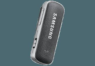 SAMSUNG Level Link EO-RG920BB Bluetooth-Dongle