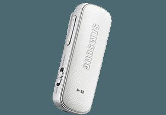 SAMSUNG Level Link EO-RG920BW Bluetooth-Dongle