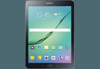 Samsung galaxy tablet s2 bedienungsanleitung