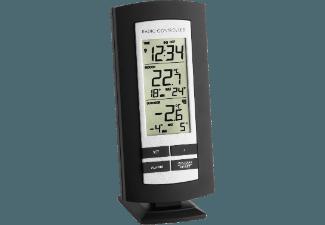 Kühlschrank Thermometer Funk : Funk thermometer grill wald garten allgrill funk grill und ofen