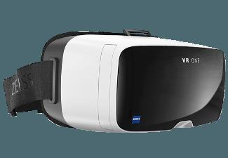 ZEISS Datenbrille VR ONE