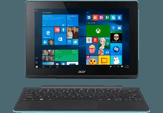 ACER Aspire Switch 10 E   Convertible Türkis