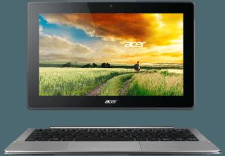ACER Aspire Switch 11 V SW5-173-60VD   Tablet Metallic