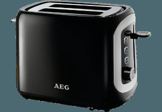 Aeg Kühlschrank Filter Blinkt : Aeg bedienungsanleitung bedienungsanleitung