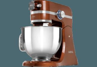 aeg küchenmaschine ultramix km 4000 bedienungsanleitung