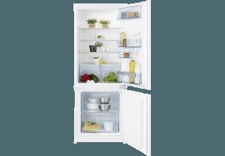 Aeg Santos Kühlschrank : Kühl gefrierkombinationen bedienungsanleitung bedienungsanleitung