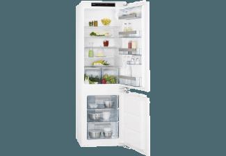 Aeg Kühlschrank Santo Bedienungsanleitung : Kühl gefrierkombinationen bedienungsanleitung bedienungsanleitung