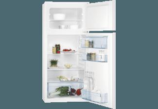 Aeg Kühlschrank Gefrierkombination : Kühl gefrierkombinationen aeg bedienungsanleitung