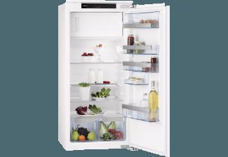 Aeg Kühlschrank Qualität : Bedienungsanleitung aeg santo sks c kühlschrank