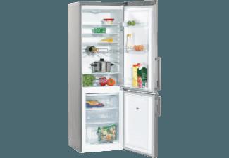 Amica Kühlschrank Einstellung : Kühl gefrierkombinationen amica bedienungsanleitung