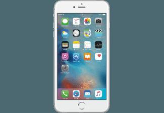 bedienungsanleitung apple iphone 6s plus 128 gb silber bedienungsanleitung. Black Bedroom Furniture Sets. Home Design Ideas