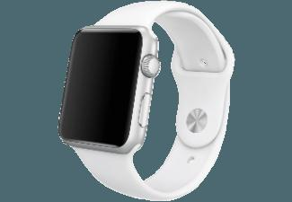 APPLE MJ4M2ZM/A Sportarmband für Apple Watch 42 mm