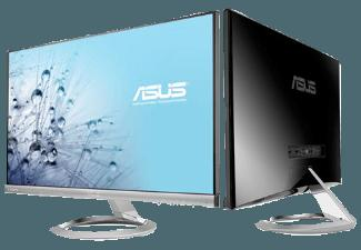 ASUS MX 259 H 25 Zoll Full-HD