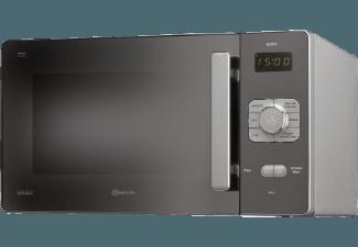 mikrowellen miniback fen bauknecht bedienungsanleitung bedienungsanleitung. Black Bedroom Furniture Sets. Home Design Ideas