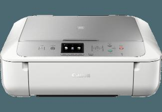 CANON MG 5753 Tintenstrahl 3-in-1 Multifunktionssystem WLAN