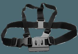 DIGI GO digiGO Chest / Brust Strap GOPRO Mount Körpertragegurt