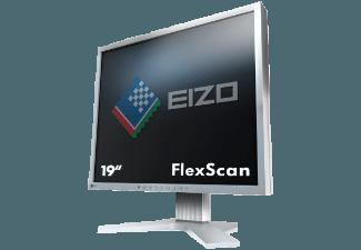 EIZO S 1933 H-GY 19 Zoll  LCD-Monitor