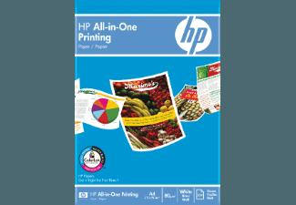 HP All-in-One-Druckpapier Druckpapier 210 x 297 mm