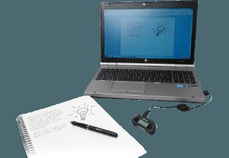 IRIS IRISNotes Express 2 Pen Scanner