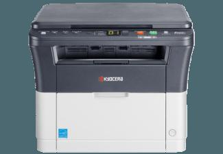 KYOCERA FS-1220MFP Laserdruck 3-in-1 SW-Multifunktionssystem