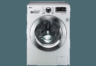 bedienungsanleitung lg f 14 a 8 tdn2h waschmaschine 8 kg 1400 u min a bedienungsanleitung. Black Bedroom Furniture Sets. Home Design Ideas
