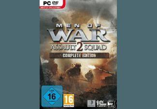 Men of War: Assault Squad 2 (Complete Edition) [PC]