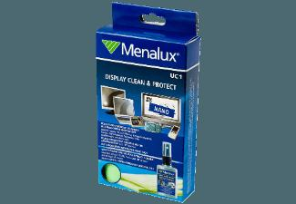 MENALUX Menalux UC1 Display Clean & Protect Bildschirmreiniger