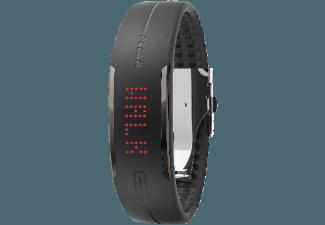 POLAR 90054914 Loop2 Schwarz (Activity Tracker)