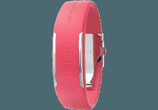 POLAR 90054932 Loop2 Pink (Activity Tracker)