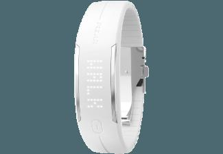 POLAR 90054938 Loop2 Weiß (Activity Tracker)