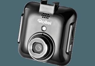 bedienungsanleitung rollei 40130 cardvr 71 car camcorder. Black Bedroom Furniture Sets. Home Design Ideas