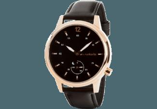 RUNTASTIC RUNMOCL2 Moment Classic Rose Gold (Wearable)