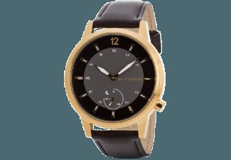 RUNTASTIC RUNMOCL3 Moment Classic Gold (Wearable)
