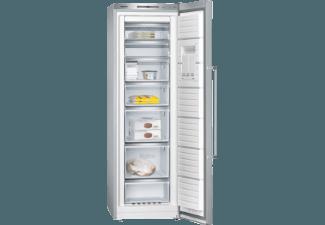 Siemens Kühlschrank Abtauen Knopf : Gefrierschränke siemens bedienungsanleitung bedienungsanleitung
