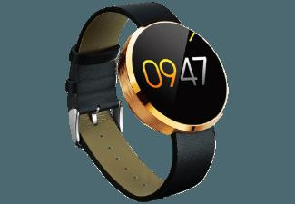 ZTE W01 Gold (Smart Watch)