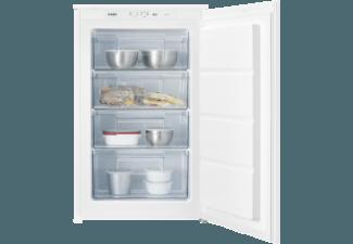 Aeg Santo Kühlschrank Ohne Gefrierfach Bedienungsanleitung : Aeg bedienungsanleitung bedienungsanleitung