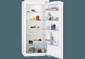 Aeg Kühlschrank Einstellen : Bedienungsanleitung aeg sks f kühlschrank kwh jahr a