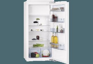 Aeg Unterbau Kühlschrank Santo Sks68240f0 : Aeg einbaukühlschrank santo sks f: aeg bedienungsanleitung
