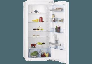 Aeg Kühlschrank 158 Cm : Bedienungsanleitung aeg sks61200f2 kühlschrank 103 kwh jahr a