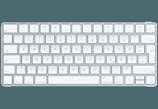 APPLE MLA22D/A Magic Keyboard