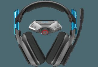 ASTRO GAMING A40 Gaming-Headset - Halo 5: Guardians Edition inkl. M80 MixAmp